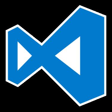 Visual Studio Codeのインストールと日本語化